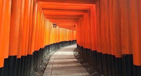 観光名所_京都